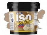 Sữa Tăng Cơ ISO Sensation 93