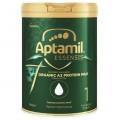 Sữa Hữu Cơ Aptamil Essensis Organic A2 Protein Milk
