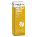Keo Ong Healthy Care Propolis Liquid Extract