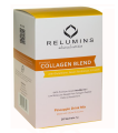 Bột Collagen Blend Relumins Advance Nutition Premium Của Mỹ