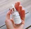 Tinh Chất Klairs Freshly Juiced Vitamin Drop 35ml Sáng Da, Mờ Thâm