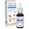 Siro Children's Cold & Flu Relief Cho Bé Trên 4 Tháng Tuổi