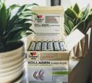 Collagen Thủy Phân Doppelherz Kollagen 11000 Plus