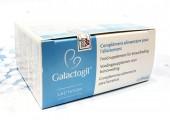 Cốm Lợi Sữa Galactogil Của Pháp