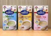 Sữa Bầu Morinaga Của Nhật