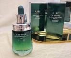 Tinh Chất AHC Capture Solution Prime Calming Ampoule