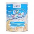 Sữa Kid Essentials Nestle Úc 800g Cho Bé Từ 1 - 10 Tuổi