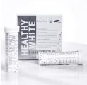 Viên Sủi Uống Trắng Da Cosmeheal Healthy White EfferGlow