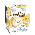 Sữa Bầu Matilia Của Pháp Lốc 4 Hộp Chính Hãng