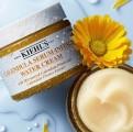 Kem Dưỡng Ẩm Hoa Cúc Kiehl's Calendula Serum Infused Water Cream