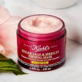 Mặt Nạ Ngủ Kiehl's Ginger Leaf & Hibiscus Firming Mask