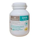 Viên uống DHA Bio Island cho bé hộp 60 viên