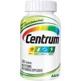Vitamin Tổng Hợp Centrum Adults
