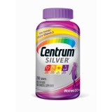 Vitamin tổng hợp Centrum Silver Ultra Women's 50+