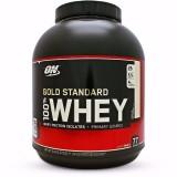 Sữa Tăng Cơ Whey Gold Standard 5lbs
