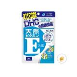 Viên Uống DHC Vitamin E Nhật Bản