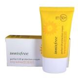 Kem chống nắng Innisfree Intensive Long Lasting Sunscreen cho da dầu
