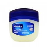 Kem dưỡng ẩm Vaseline chính hãng