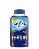 One A Day Men's Multivitamin Health Formula cho nam