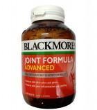 Viên uống hỗ trợ sụn khớp Blackmores Joint Formula Advanced