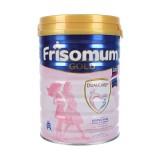 Sữa bầu Friso Mum Gold 900g