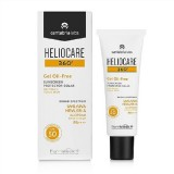 Kem Chống Nắng Heliocare 360 Gel Oil-free SPF50