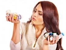 Uống collagen nhiều có tốt không? Có mập không?