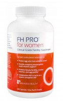 Viên uống FH PRO For Women của Mỹ