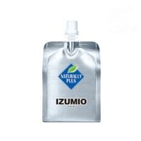 Nước Uống Izumio Giàu Hydro