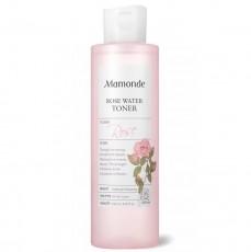 Nước Hoa Hồng Mamonde Rose Water Toner, 150ml