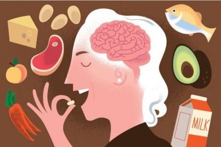 Các loại vitamin không nên uống cùng nhau