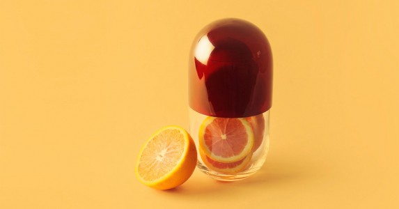 Vitamin C: Công dụng, cách bổ sung thích hợp cho từng độ tuổi