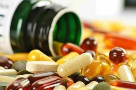 [Review] Top thuốc bổ gan nào tốt? Tìm hiểu sản phẩm của Úc, Mỹ, Nhật Bản