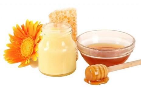 Uống sữa ong chúa có tác dụng gì?