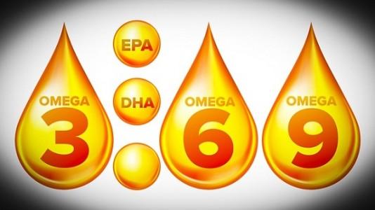 Omega 3 6 9 dùng cho lứa tuổi nào? Uống như nào cho hiệu quả?
