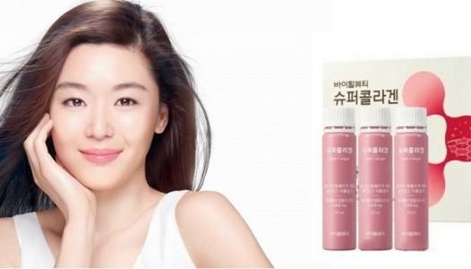 Collagen của Hàn Quốc là gì? Top 5 Collagen của Hàn tốt nhất nên sử dụng
