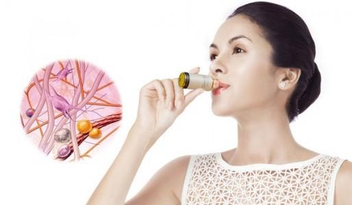 [HỎI ĐÁP] Phụ nữ sau sinh có uống được Collagen không?