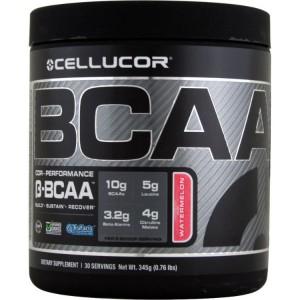 Bột phục hồi cơ bắp Cor Performance Beta Bcaa