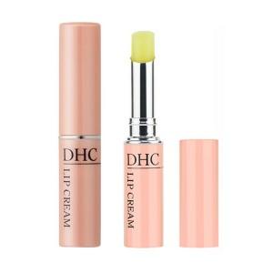 Son dưỡng DHC dưỡng ẩm và cải thiện thâm môi