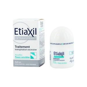 Lăn khử mùi Etiaxil Của Pháp