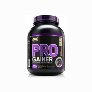 Sữa tăng cân tăng cơ nạc On Pro Gainer 2.31 kg