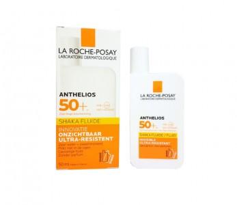 Kem Chống Nắng La Roche-Posay Anthelios Pocket Spf50+