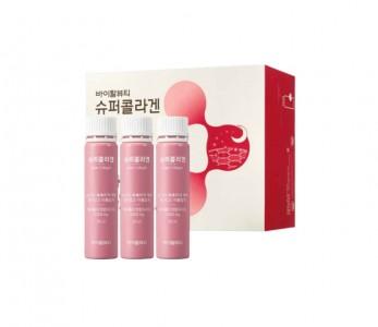 VB Collagen Hàn Quốc