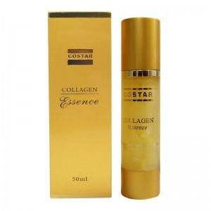 Tinh chất Collagen Essence vàng kết hợp nhau thai cừu Costar 50ml