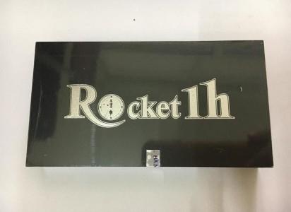 Rocket 1h chính hãng cho nam giới