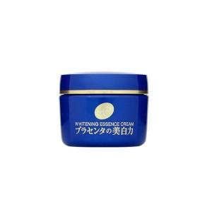 Kem Dưỡng Trắng Meishoku Whitening Essence Cream 55g