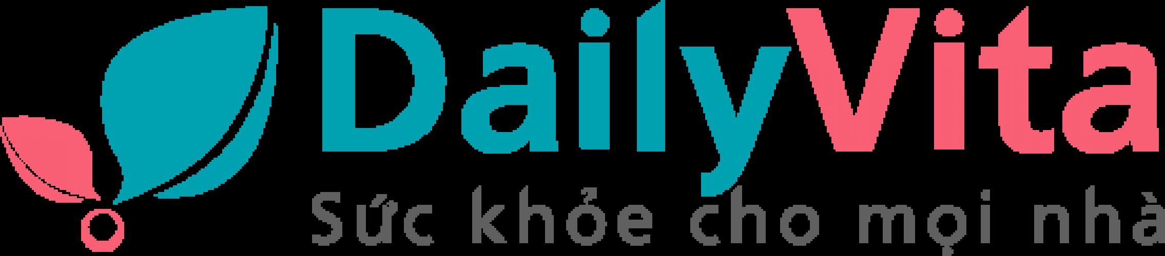 Thông tin giới thiệu DailyVita.vn