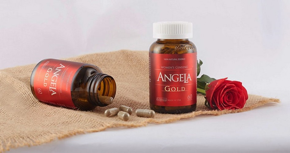 Sâm Angela dành cho lứa tuổi nào chia sẻ từ chuyên gia