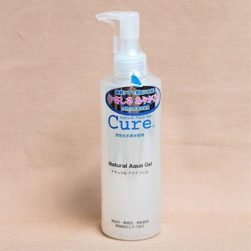 Tẩy da chết Cure của Nhật có tốt không phản hồi từ người dùng