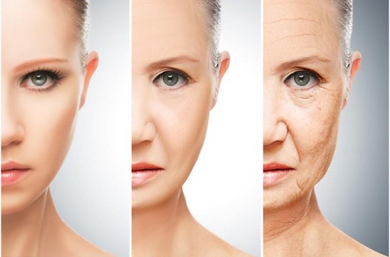 Tuổi 40 nên uống collagen loại nào để giúp ngăn ngừa lão hóa tốt
